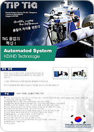 TiP TiG Automation System PDF